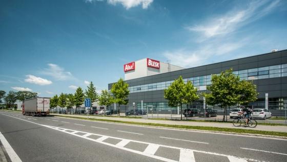 CTP Ostrava2 069 0