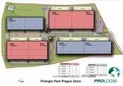 Prague Uzice DC1B 4