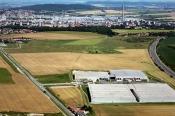 CTP MladaBoleslav1 Overview2 2